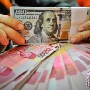 20150916antarafoto-kurs-dolar-as-rupiah-150915-ym-2.jpg