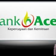 20160304Bank-Aceh-001logo.jpg