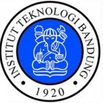 20150129ITB-Logo-001new.jpg