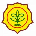 20150305Kementan-Logo-001xx.jpg