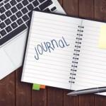 journal-300x1692x